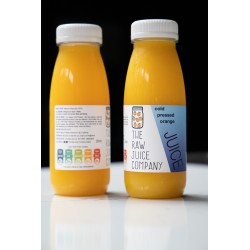 250ml Orange Juice