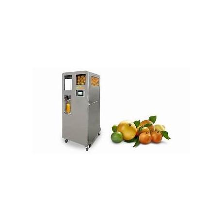 JBT Fresh'n Squeeze Multi-Fruit Juicer