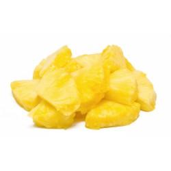 IQF Pineapple