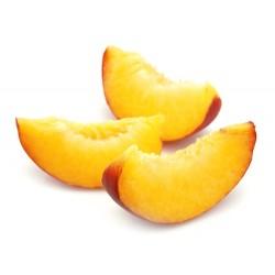 IQF Peach