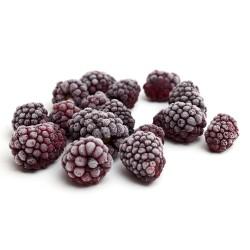 Blackberry (2.5 Kg)