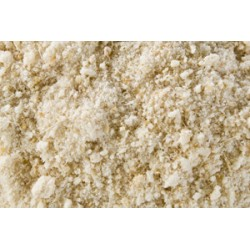 Frozen Milled Galangal (10 Kg)
