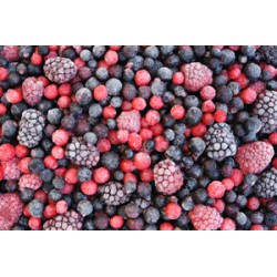 Mixed Berry (2.5 Kg)