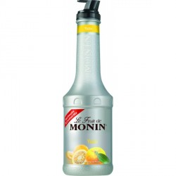 Monin Fruit Purees