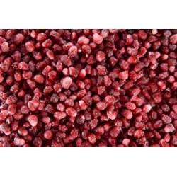 Pomegranate (2.5 Kg)