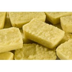 Ginger Puree Cubes (10 Kg)