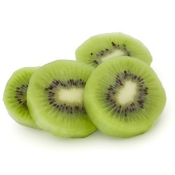 Kiwi (2.5 Kg)
