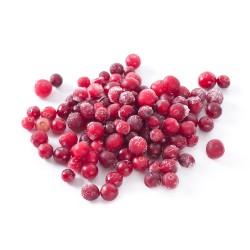 Cranberry (2.5 Kg)