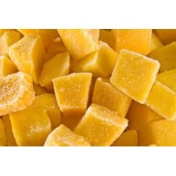Mango (2.5 Kg)