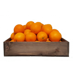 Juicing Oranges 100s - 125s (15 kg)