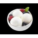 Frozen Yogurt (4 x 4 Litre)