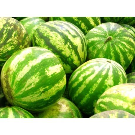 Cold Pressed Watermelon Juice - 2 Litre