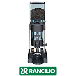 Rancilio MD80AT Coffee Grinder