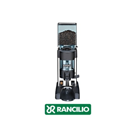 Rancilio MD80AT Coffee Grinder