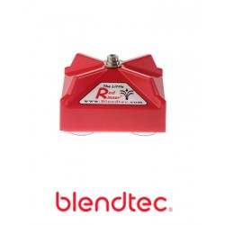 Blendtec Little Red Rinser