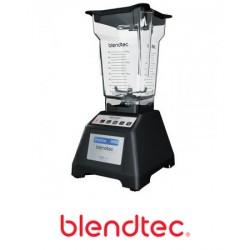 Blendtec Chef 600