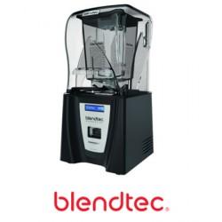 Blendtec Connoisseur 825