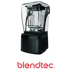 Blendtec Stealth 875