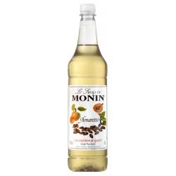 Monin Syrups