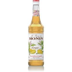 Monin Mango Syrup (70cl)