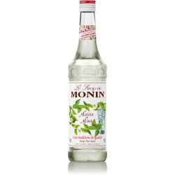 Monin Mojito Syrup (70cl)