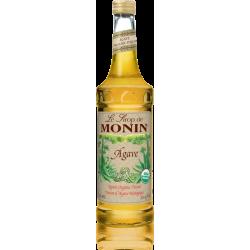 Monin Agave Syrup (70cl)