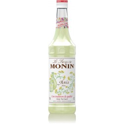 Monin Anise Syrup (70cl)
