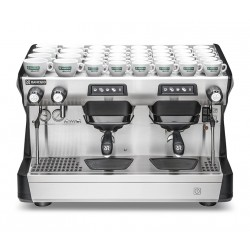 Epoca Coffee Machines