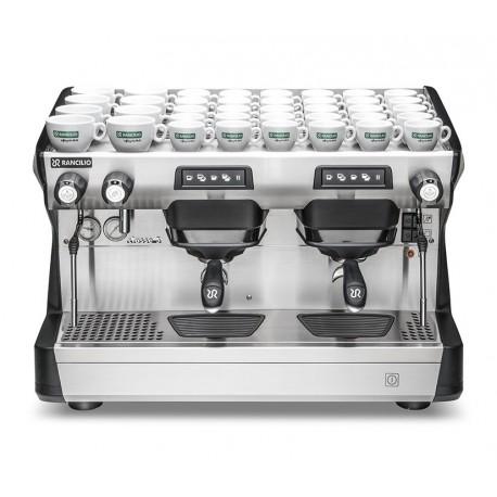 Epoca Coffee Machines