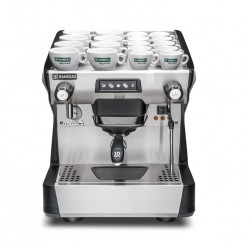 Rancilio Epoca Coffee Machine: 1GR