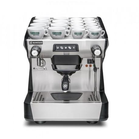 Rancilio Epoca Coffee Machine: 1GR