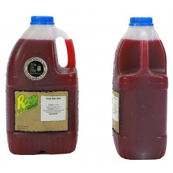 Cold Pressed Pomegranate Juice - 2 Litre