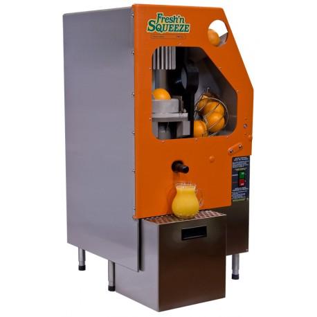 Fresh 'n Squeeze Citrus Juicer