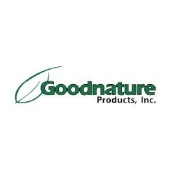 Good Nature X1 Juice Press Service & Parts