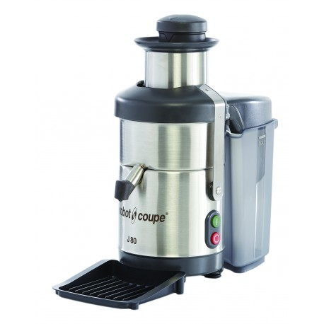Robot Coupe J80 Juice Extractor