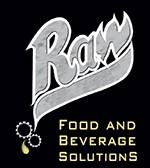 Raw Food and Beverage Solutions