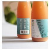 """Raw as Nature Intended"" ""Shake Me to Wake Me"" - Raw natural juices do separate, just give them a little shake to wake them back up. Enjoy. 📸@enhancelifestyles  #juicedublin #juiceireland #juicepower #dublinjuicebar #dublinjuice #dublinjuicestore #dublinjuices #dublinjuicers #irishdeliveryservices #irishjuiceber #instagood #dublinfitfam #vegan #vegandublin #wedeliver #healthydublin #healthyirelandatyourlibrary #dublinhealthfood #irishhealthfood #dublinfoodie #dublineats #irishbusiness #juicedelivery #coldpressedjuices #coldpressedjuiceireland #coldpressedjuicesireland #championgreen #shopirish #shopirishmade #shopsmallireland"
