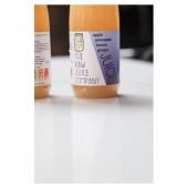 100% Raw, Cold Pressed, Natural Juice. 📸@enhancelifestyles  #coldpressedjuice #juicedublin #juiceireland #juiceoftheday #irishdeliveryservices #irishproduce #irishproducers #irishdrink #irishfood #bestoftheday #ireland🇮🇪 #irelandbest #therawjuicecompanyireland#juice #juicequencher #juicehydration #juiceireland #juicebarireland #dublinjuicebar #juicedublin #irishdelivery #irishdeliveryservices #dublin #dublindelivery #dublindeliveries #dublindeliveries #irishcompany #irishandproud #natural #raw #rawvegan #naturalingredients #naturaldrink #naturaldrinks