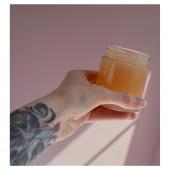 Cheers   📸@enhancelifestyles #coldpressed #coldpressedjuice #coldpressedjuices #greenjuice #greenjuices #drinkyourveggies #drinksofinstagram #drinkstagram #drinkyourgreens #eatyourcolors #juicingforlife #juicingforhealth #therawjuicecompany #therawjuicecompanyireland #rawjuice #rawjuices #ireland #irishbusiness #smallirishbusiness #cheers #cheerstotheweekend #cheerstolife