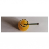 Raw, Pure, Natural, Fresh Orange Juice. We just love it.📸@enhancelifestyles #juice #juicing #juicy #juicedrink #juicedrinks #coldpressjuicery #coldpressedjuice #coldpressedjuices #coldpressed #juicehealthy #fullofgoodness #healthyfood #healthyliving #healthylifestyle #healthyfoodchoices #healthyfoodchoice #realfood #fresh #energise #thrive #vegan #vegandrink #irish #irishandproud #irishbusiness #irishdeliveryservices #irishdelivery #homedeliverydublin #juicelove #healthyontheinsideandout