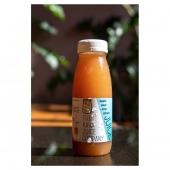 Apple, Pear, Lime & Ginger Juice - 100% Raw, Cold Pressed, Natural Juice.  📸@enhancelifestyles #drinkingforhealth #coldpressedjuices #juicedeliverydublin #veganireland #vegandublin #veggiedublin #vegetarianireland #supportirish #applejuice #pearjuice #limeandginger #therawjuicecompany #therawjuicecompanyireland #goodnaturefamily #goodnaturejuice #bestjuicer #bestjuice #coldpressedjuice ##rawjuice #juicebusiness #juice  #juicelife #naturaljuicejunkie #naturaldrink #juicephotography #juicephoto #drinksphotography #drinksphoto #drinkphotography