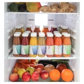 Competition Time. So you like fresh, healthy, natural juices. Well, for your chance to win six bottles of our Raw, Cold Pressed, Healthy 500ml Juices with delivery to your door, just share on your story & tag us & comment with a tag of a friend who would also like to win.  We will pick 1 random winner and their friend on Monday.📸 @enhancelifestyles juice #juicequencher #juicehydration #juiceireland #juicebarireland #dublinjuicebar #juicedublin #irishdelivery #irishdeliveryservices #dublin #dublindelivery #dublindeliveries #dublindeliveries #irishcompany #irishandproud #natural #raw #rawvegan #naturalingredients #naturaldrink #naturaldrinks #healthylifestyle #healthyliving #healthydrinksforhealthylife #healthydrinks #healthydrink