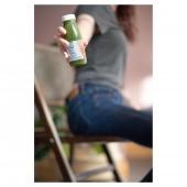 Having a green juice with the day that's in it. Happy St. Patrick's day from us.  📸@enhancelifestyles  #supportirish #buygreen #championgreen #buyirishonline #shopsmallireland #smallirishbusiness #smallirishbusinesses #irishbusiness #irishbusinesses #irishbusinessnetwork  #coldpressedjuice #juicedublin #juiceireland #juiceoftheday #irishdeliveryservices #irishproduce #irishproducers #irishdrink #irishfood #bestoftheday #irelandbest #therawjuicecompanyireland#juiceireland #juicebarireland #dublinjuicebar #juicedublin #irishdelivery #irishdeliveryservices #dublindelivery #dublindeliveries #dublindeliveries #irishandproud