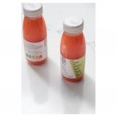 One of my personal favourites. Ruby Grapefruit Juice - Simple yet gorgeous. 📸@enhancelifestyles  #coldpressedjuice #juicedublin #juiceireland #juiceoftheday #irishdeliveryservices #irishproduce #irishproducers #irishdrink #irishfood #bestoftheday #ireland🇮🇪 #irelandbest #therawjuicecompanyireland#juice #juicequencher #juicehydration #juiceireland #juicebarireland #dublinjuicebar #juicedublin #irishdelivery #irishdeliveryservices #dublin #dublindelivery #dublindeliveries #dublindeliveries #irishcompany #irishandproud #natural #raw #rawvegan #naturalingredients #naturaldrink #naturaldrinks