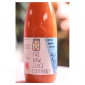 Carrot, Apple & Orange Juice - We use cold pressed Irish Carrots and Apples blended with the juice from our cold pressed Valencia Oranges. Simple but really tasty.  We think the key is using whole fruit and vegetables to create these juice blends. Nothing nasty & all natural. 📸@enhancelifestyles   #coldpressedjuice #juicedublin #juiceireland #juiceoftheday #irishdeliveryservices #irishproduce #irishproducers #irishdrink #irishfood #bestoftheday #ireland🇮🇪 #irelandbest #therawjuicecompanyireland#juice #juicequencher #juicehydration #juiceireland #juicebarireland #dublinjuicebar #juicedublin #irishdelivery #irishdeliveryservices #dublin #dublindelivery #dublindeliveries #dublindeliveries #irishcompany #irishandproud #natural #raw #rawvegan #naturalingredients #naturaldrink #naturaldrinks