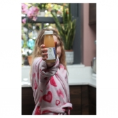 Chilled out healthy weekends. Keep the little ones charged up with the power of cold pressed goodness. Healthy, tasty, natural drinks for the whole family. 📸@enhancelifestyles   #supportirish #buygreen #championgreen #buyirishonline #shopsmallireland #smallirishbusiness #smallirishbusinesses #irishbusiness #irishbusinesses #irishbusinessnetwork  #coldpressedjuice #juicedublin #juiceireland #juiceoftheday #irishdeliveryservices #irishproduce #irishproducers #irishdrink #irishfood #bestoftheday #irelandbest #therawjuicecompanyireland#juiceireland #juicebarireland #dublinjuicebar #juicedublin #irishdelivery #irishdeliveryservices #dublindelivery #dublindeliveries #dublindeliveries #irishandproud