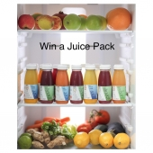 **Competition Time** Win a healthy juice pack (8 x 250ml Bottles), for you and a friend. Delivered to your door (within Ireland). Winners will be announced Monday 7th September.  All you have to do is:  ✅Follow @therawjuicecompanyireland  ✅Tag a friend in the comment who you would like to win a Juice Pack.  ✅Share this post on your story's or page and tag us too.   📸@enhancelifestyles #therawjuicecompanyireland#juice #juicequencher #juicehydration #juiceireland #juicebarireland #dublinjuicebar #juicedublin #irishdelivery #irishdeliveryservices #dublin #dublindelivery #dublindeliveries #dublindeliveries #irishcompany #irishandproud #natural #raw #rawvegan #naturalingredients #naturaldrink #naturaldrinks #healthylifestyle #healthyliving #healthydrinksforhealthylife #healthydrinks #healthydrink#irishproduce #rawjuice #rawjuices