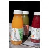Order our juices online - click the link in our bio 📸@enhancelifestyles  #juicedublin #juiceireland #juicepower #dublinjuicebar #dublinjuice #dublinjuicestore #dublinjuices #dublinjuicers #irishdeliveryservices #irishjuiceber #instagood #dublinfitfam #vegan #vegandublin #wedeliver #healthydublin #healthyirelandatyourlibrary #dublinhealthfood #irishhealthfood #dublinfoodie #dublineats #irishbusiness #juicedelivery #coldpressedjuices #coldpressedjuiceireland #coldpressedjuicesireland #championgreen #shopirish #shopirishmade #shopsmallireland