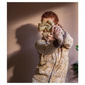 Ginger loves Ginger.  📸@enhancelifestyles #healthychoice #pressedjuice #healthychoices #juicing #drinksphotography #drinksphoto #belightinspireddrinks #coldpressedjuice #coldpressed #greenjuice #greencoldpressedjuice #getyourgreens # #coldpressedjuice #juice #superfoods  #juicephotography #juicephotos #naturaljuice #naturaljuices #naturaldrink #plantbaseddrink  #plantbasedjuice #smallbusinessowner #localjuice #vegjuice #vegjuices #rawjuice #juicingforenergy #therawjuicecompany #therawjuicecompanyireland