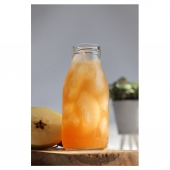 This is Raw Apple Juice in its natural form. Full of flavour, colour and goodness.📸@enhancelifestyles #buyirish #supportirish #supportirishbusiness #supportlocal #championgreen #buyirishonline #supportirish #buyirish🍀 #irishmade #madeinireland #irishgifts #juice #juicer #juicing #juiceforhealth #dublinireland #dublinireland🍀 #dublinireland🇮🇪 #localproducedublin #localproduceireland #localproductdublin #localproductireland #naturalingredients #healthylifestyle #healthylifestyleireland #coldpressedjuice #bestofireland #deliveryservicedublin #deliveryserviceireland #thisisirishfood  #dublinlunchdelivery